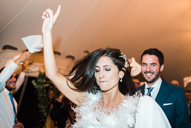 Estudio Kentaro, fotografia y video de bodas, moda y corporativo en Pamplona