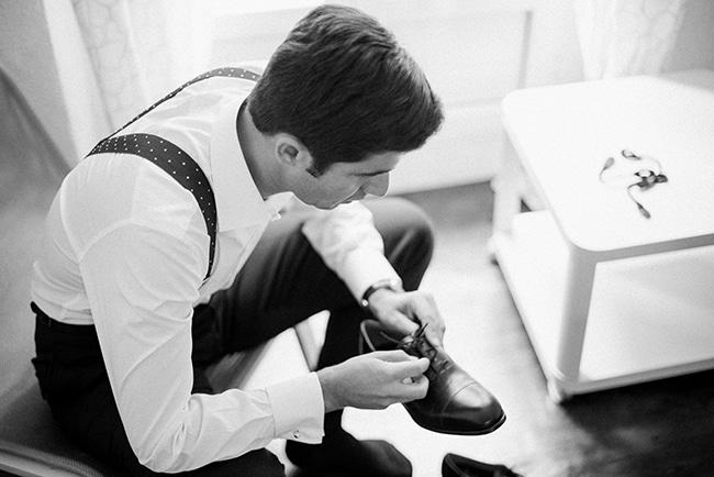 Estudio Kentaro, fotografo de bodas